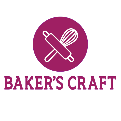 Baker's Craft Goa