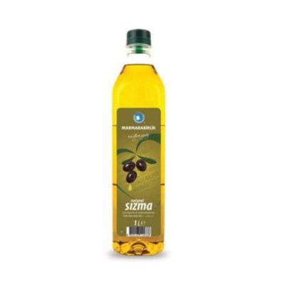 Extra Virgin Olive Oil Del Monte