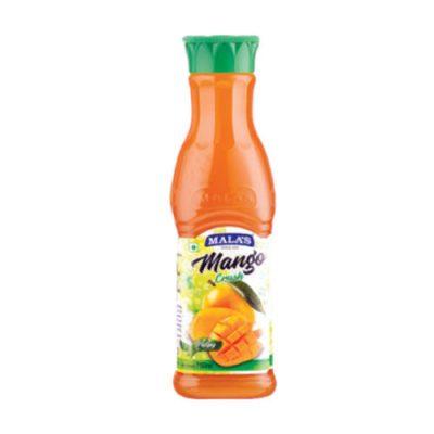 Mango Crush Mala's