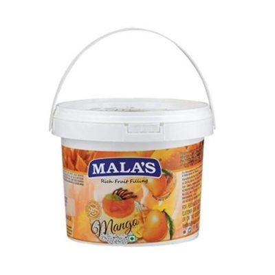 Mango Fillings Mala's