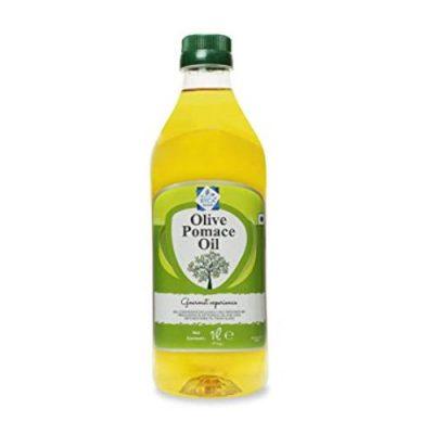 Pomace Olive Oil Rica