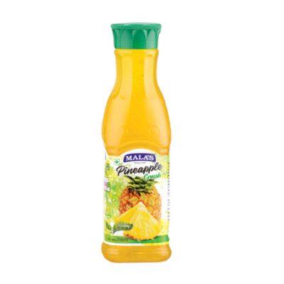 Pineapple Crush Mala's