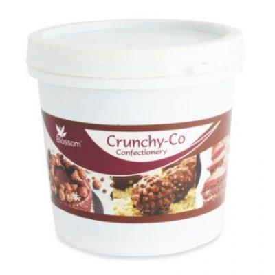 Crunchy-Co Blossom